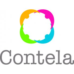 Contela Therapy services