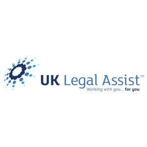 UK Legal Assist