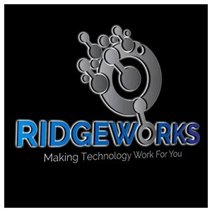 Ridgeworks DS LTD