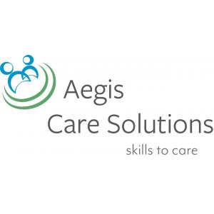 Aegis Care Solutions Ltd