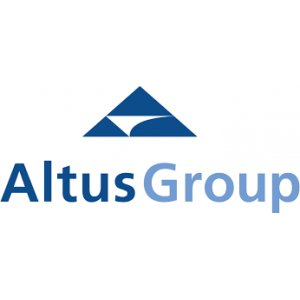Altus Group UK