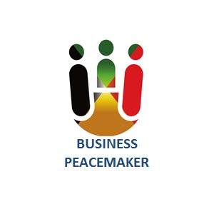 Coach & Business Peacemaker