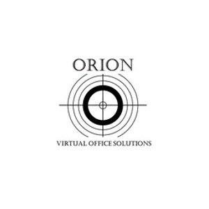Orion Virtual Office Solutions